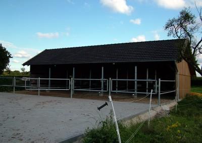 westerhaushof4