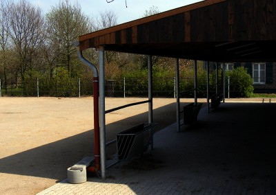 westerhaushof8